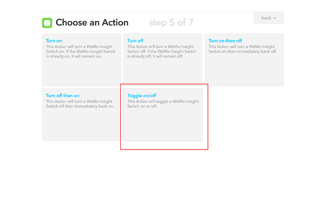 ifttt-toggle-on-off.png
