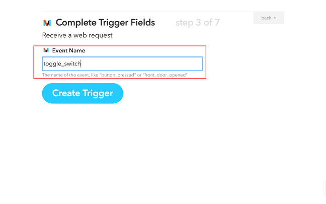 ifttt-type-toggle-switch.png