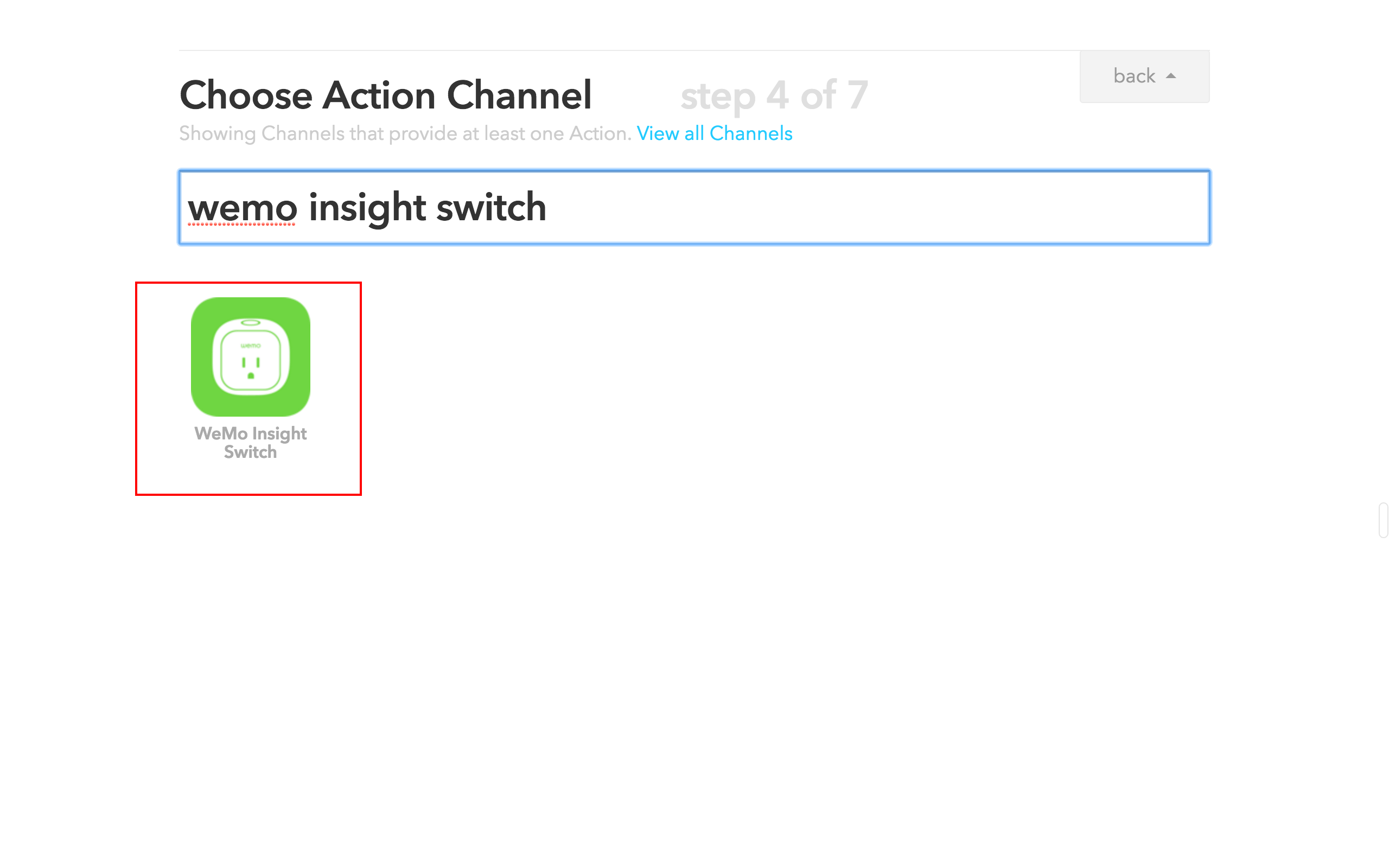 ifttt-wemo-insight-switch.png