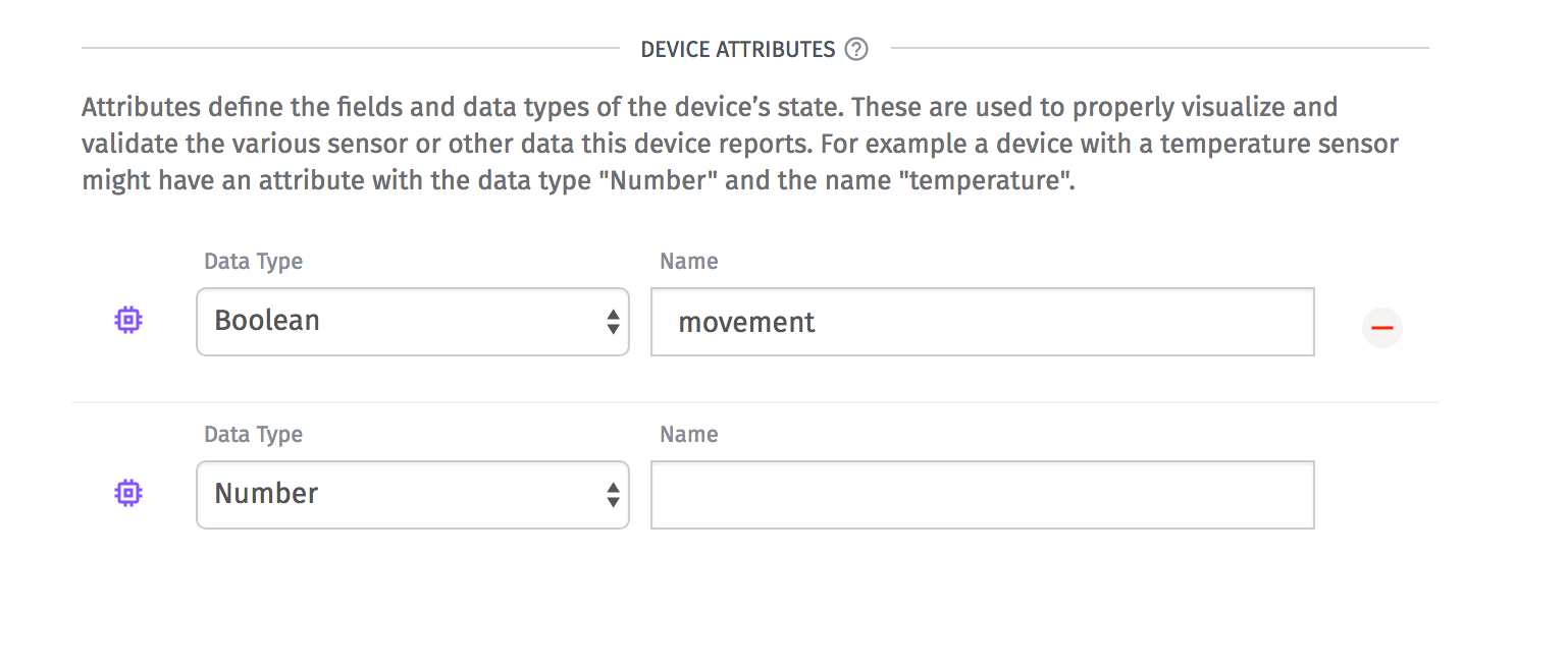 losant-iot-device-settings