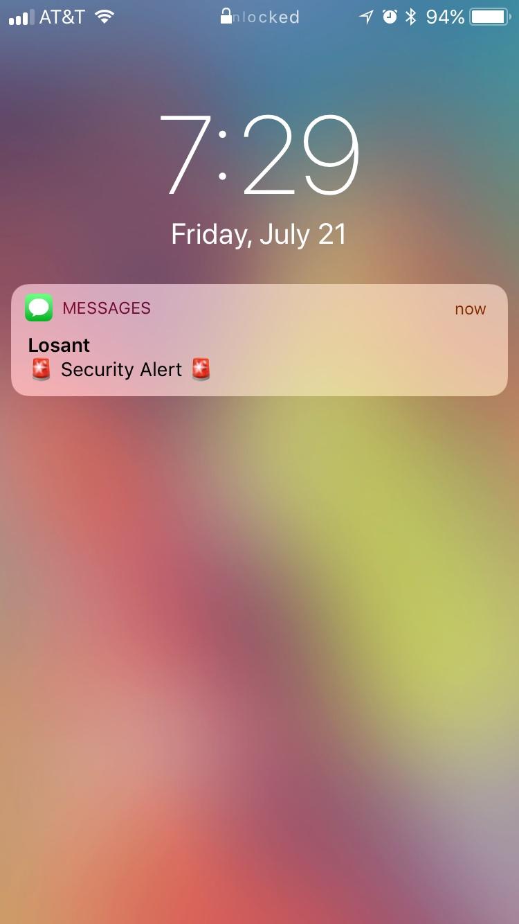 losant-iot-sms-alert