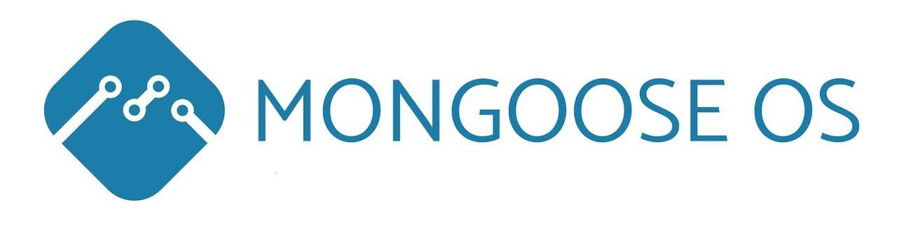 mongooseos.jpg