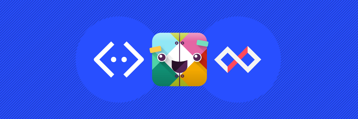 How to Build a Slackbot with No Code using Losant and Microsoft Bot Framework