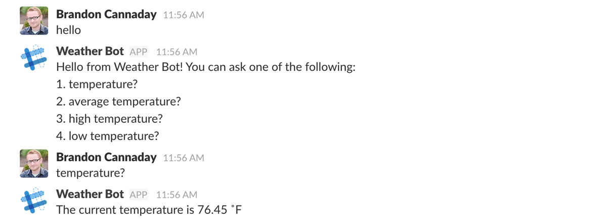 slackbot-example.png