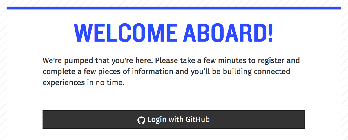 login-with-github.png
