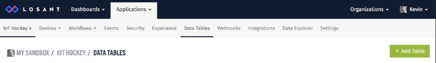 data_tables_tab.png