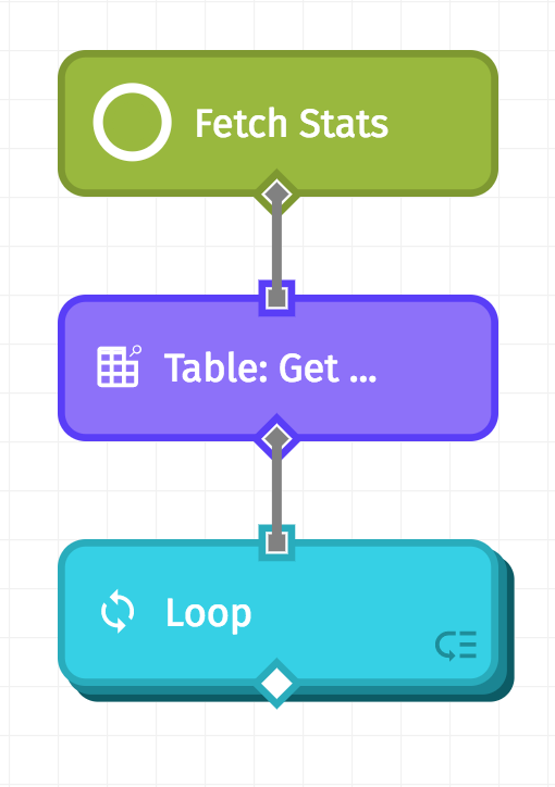 top_level_workflow.png
