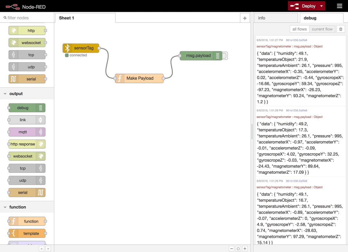 debug-workflow.png