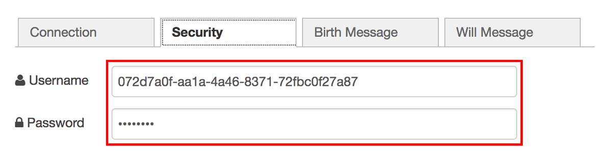 mqtt-node-config-security.png