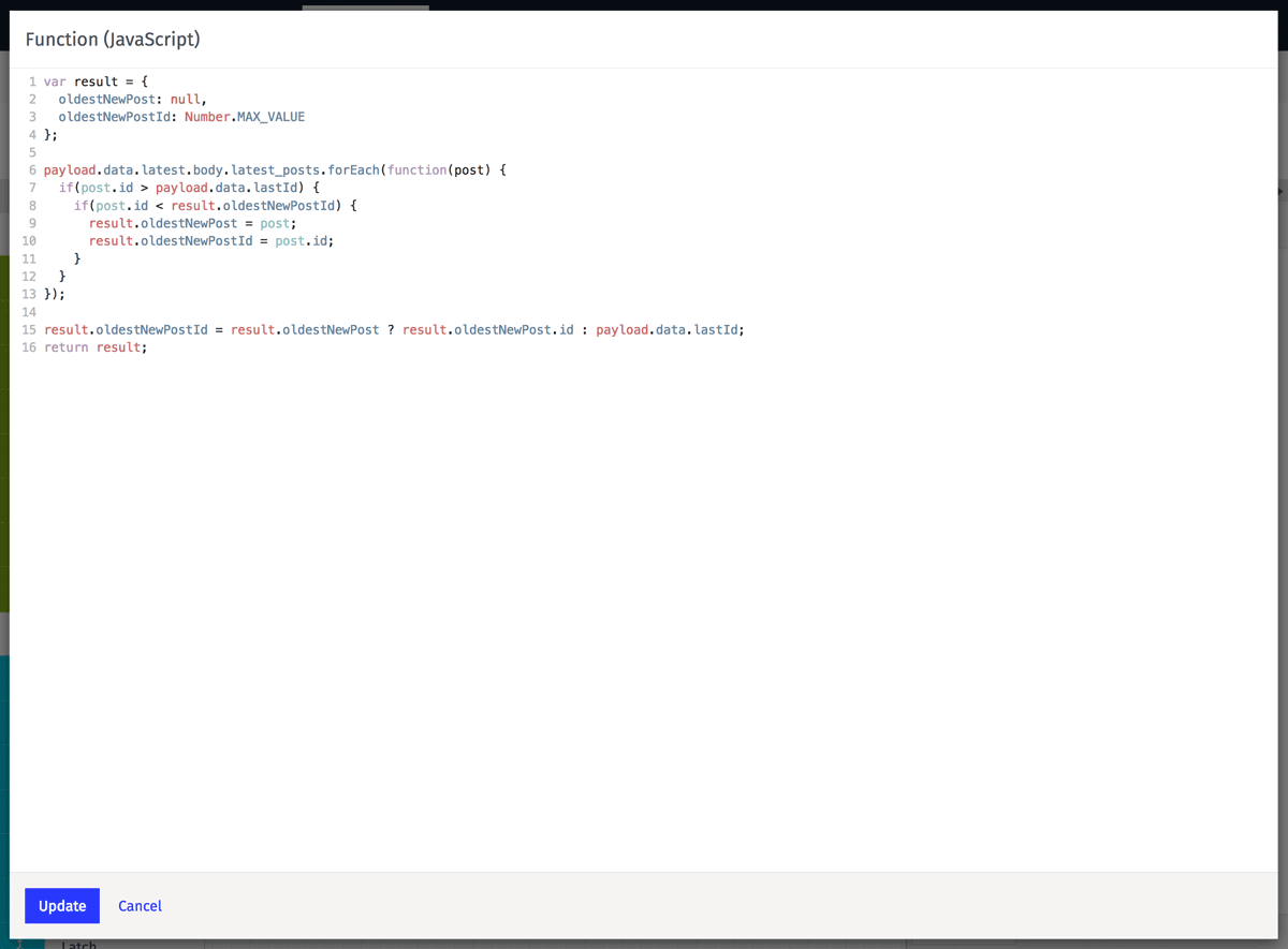 function-editor.png