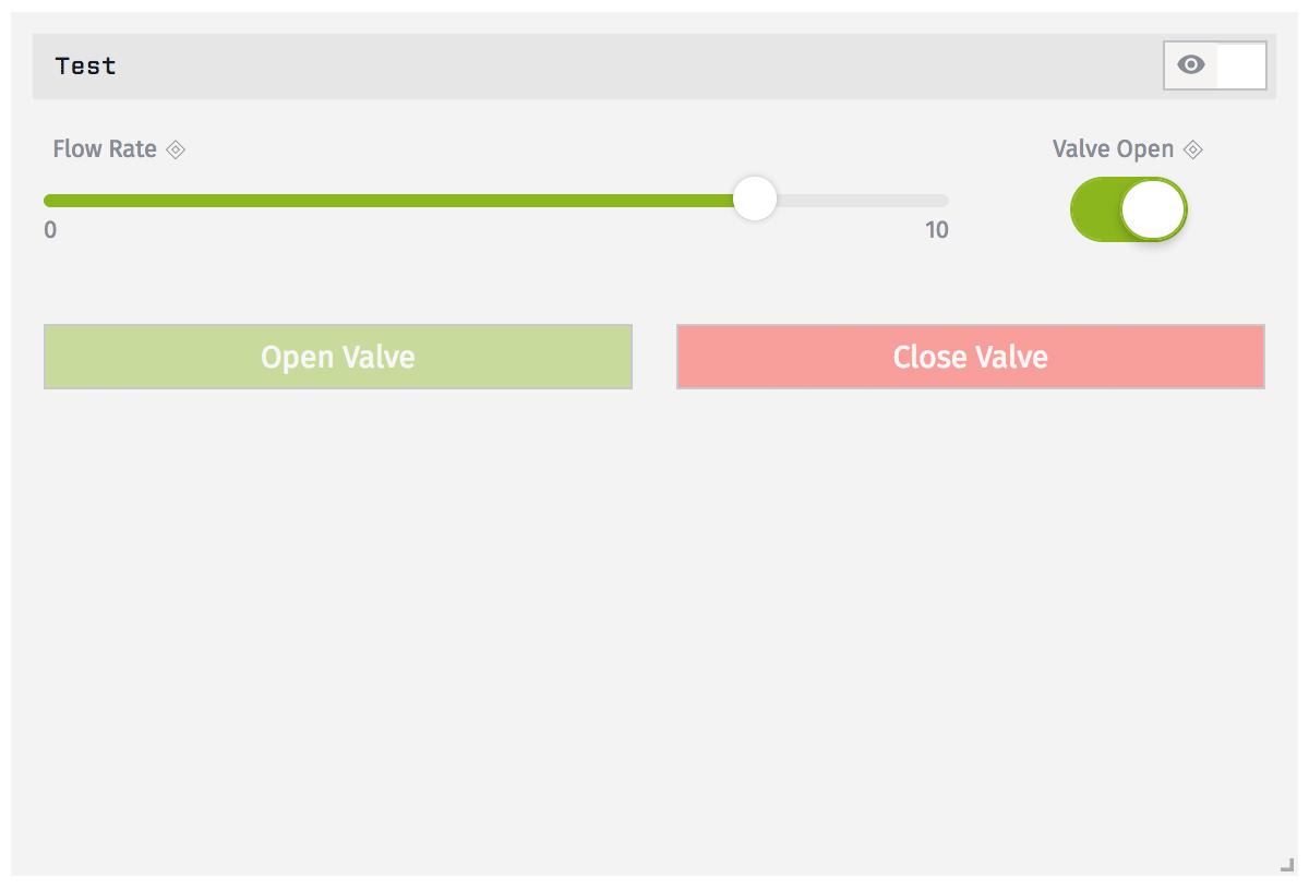 input-controls-1.png
