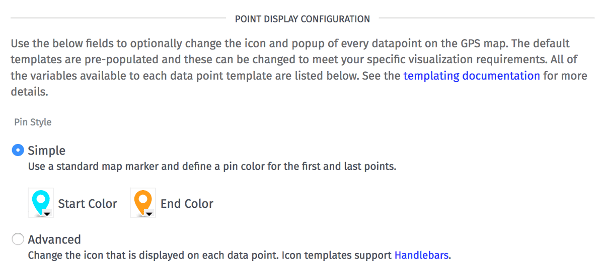 simple-colors.png
