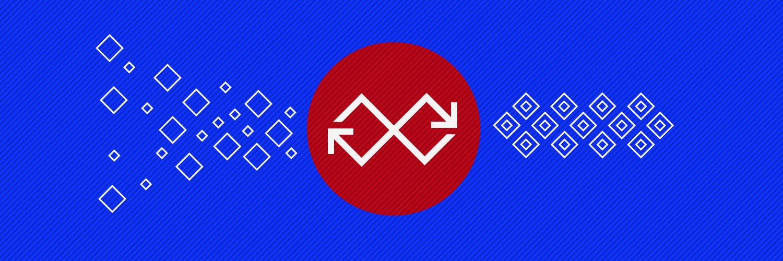 Platform Update - New Function Editor, Updated Dashboard Design, Enhanced Debug Output
