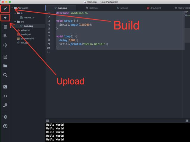 build-upload-platformio.png