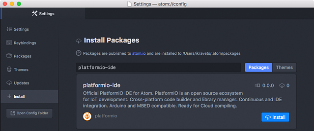 ide-atom-platformio-install.png
