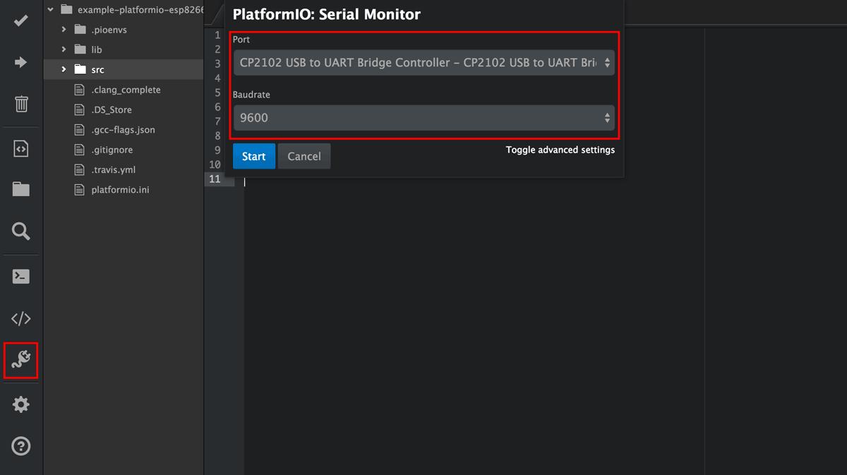 serial-monitor.png