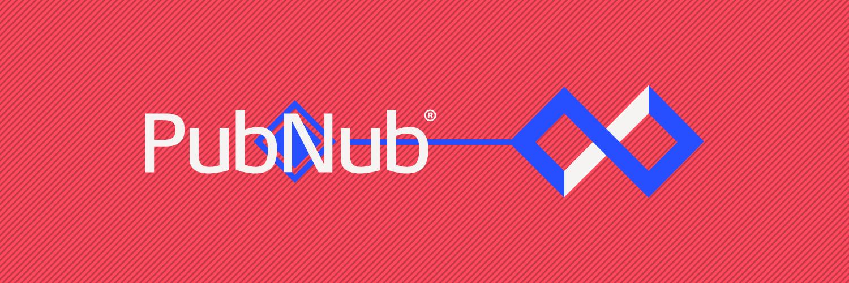 Send data from PubNub BLOCKS to the Losant Platform