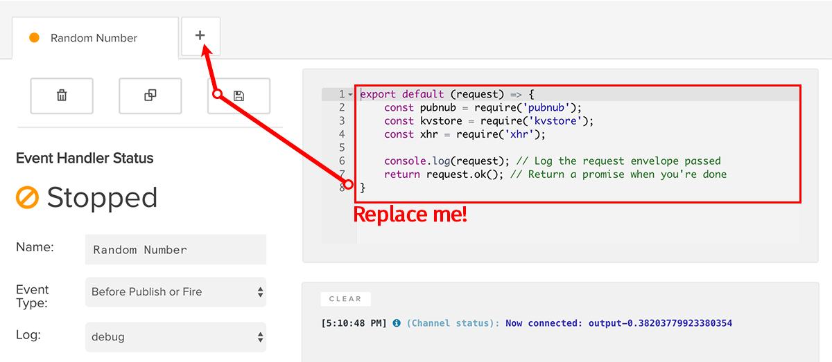 pubnub_code_replace.png