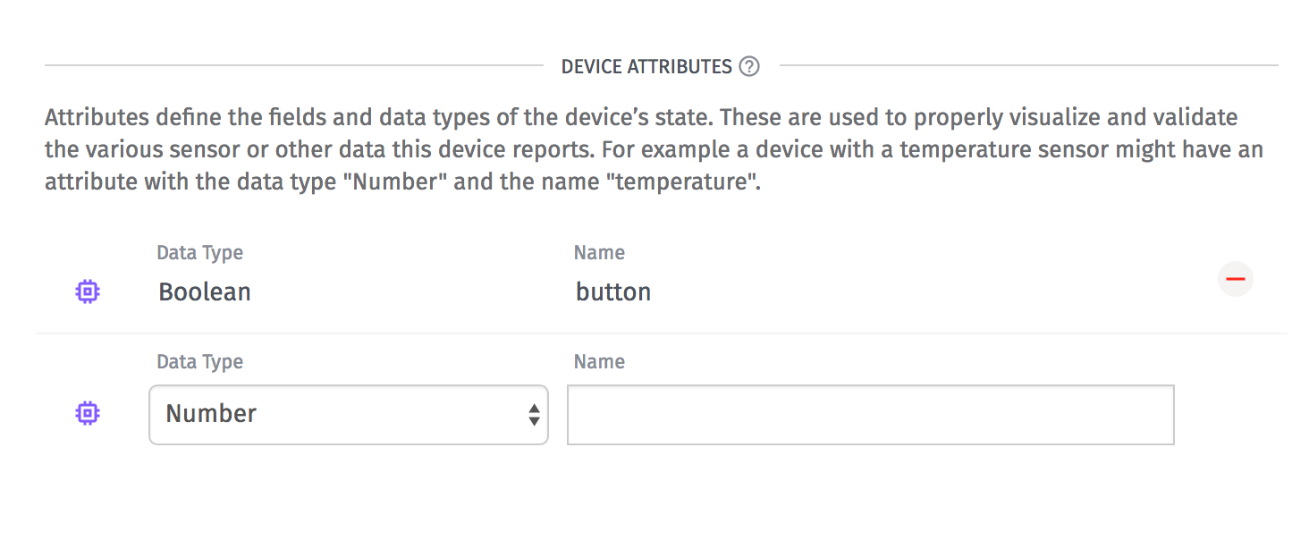 device-attributes.png
