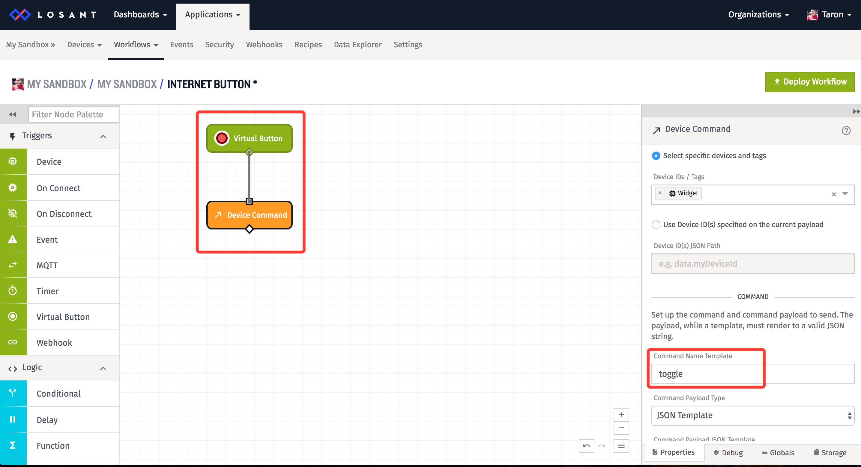 losant-virtual-button.png