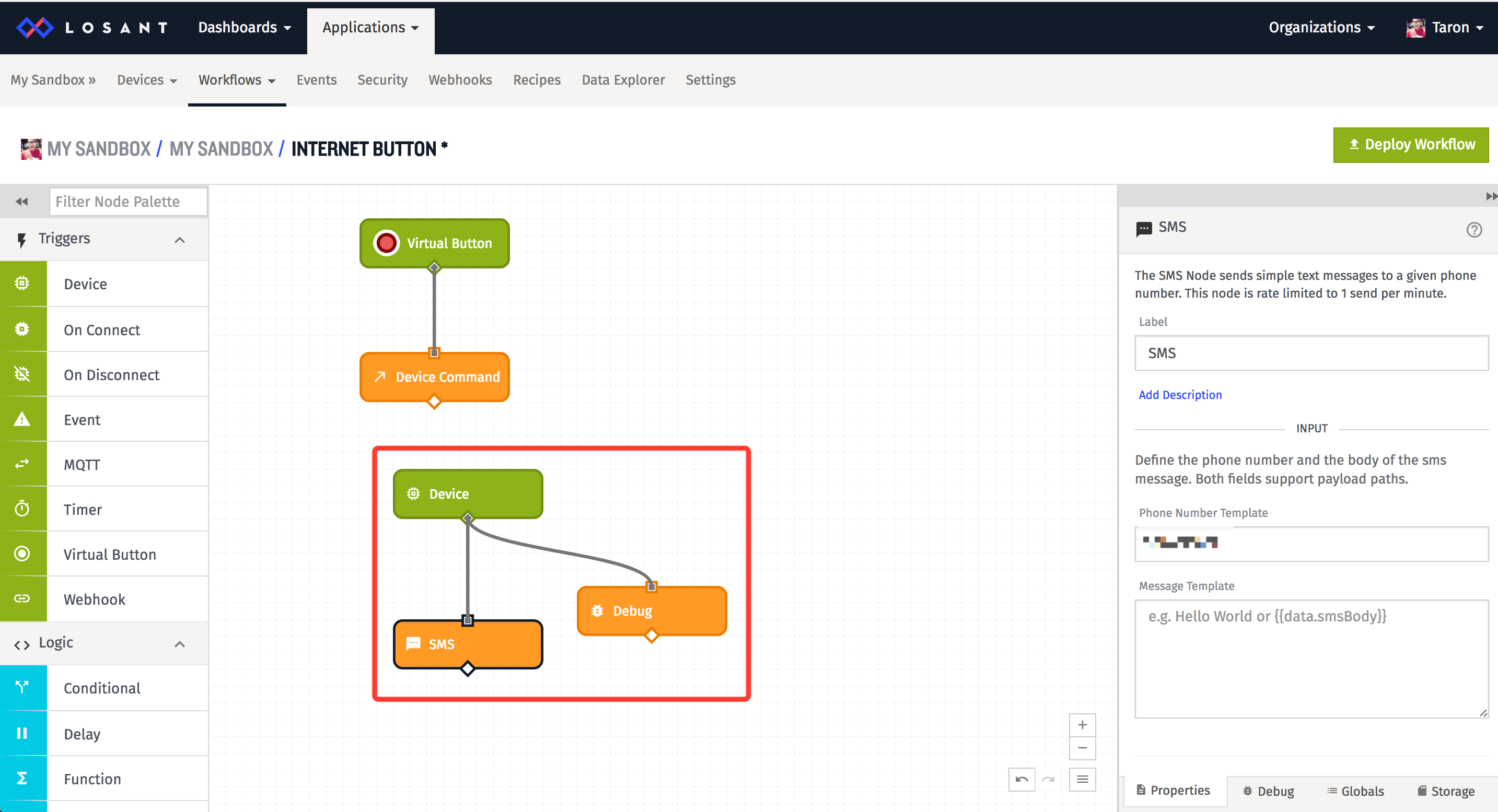 losant-workflow-sms.png
