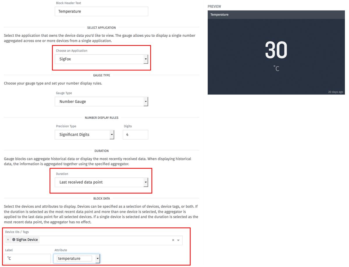 gauge-details.png