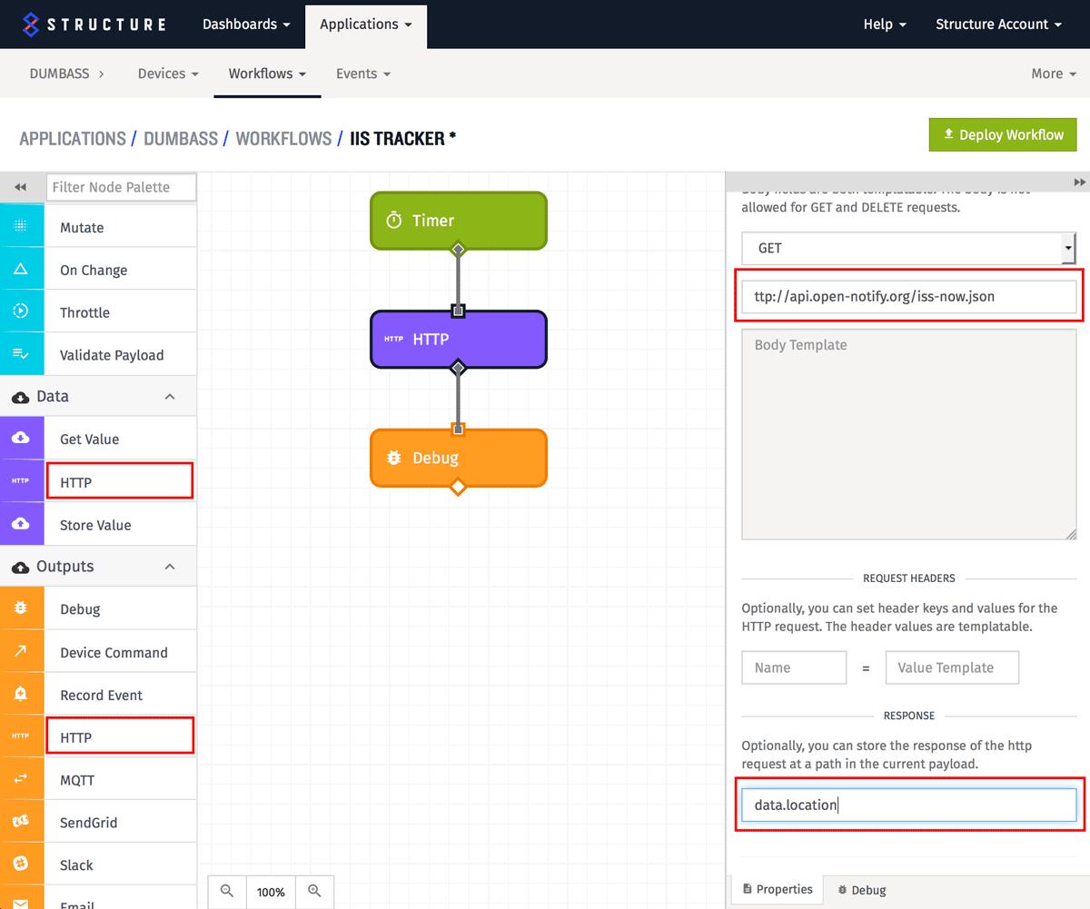 http-debug-nodes.png