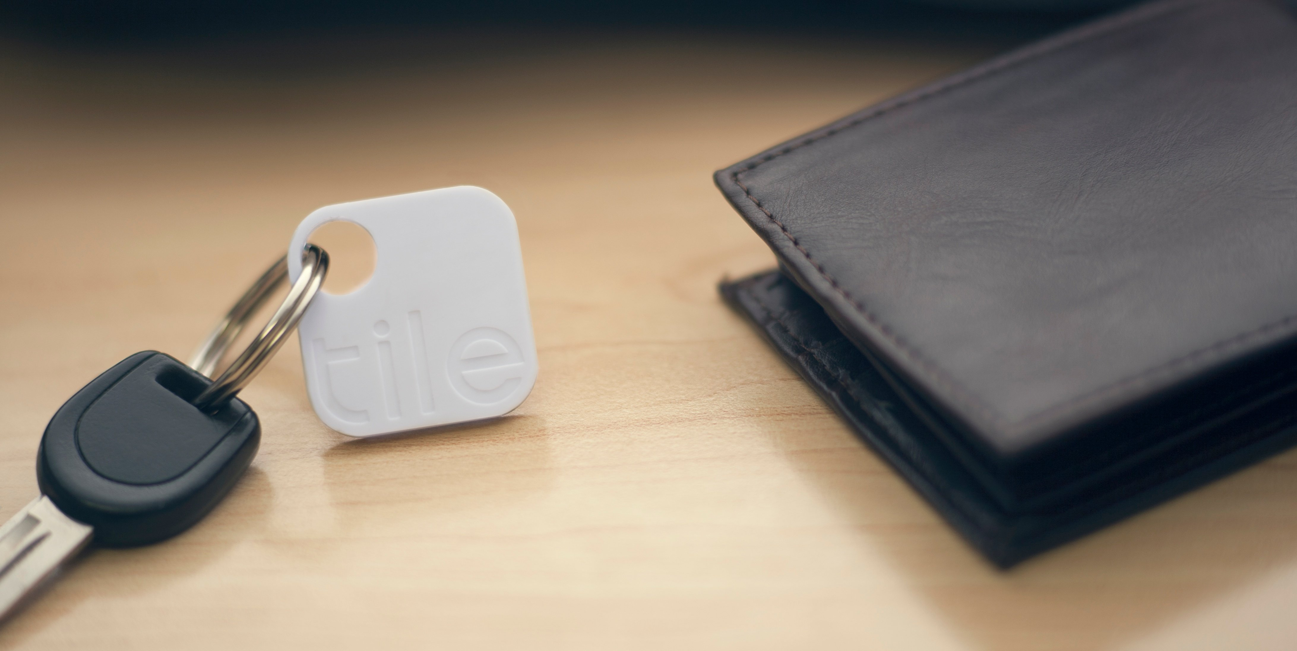 Tile-Lifestyle-Keys.jpg