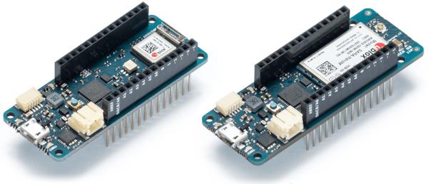 arduino-mkr-hardware