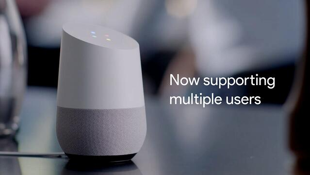 multiple-users-google-home.jpg