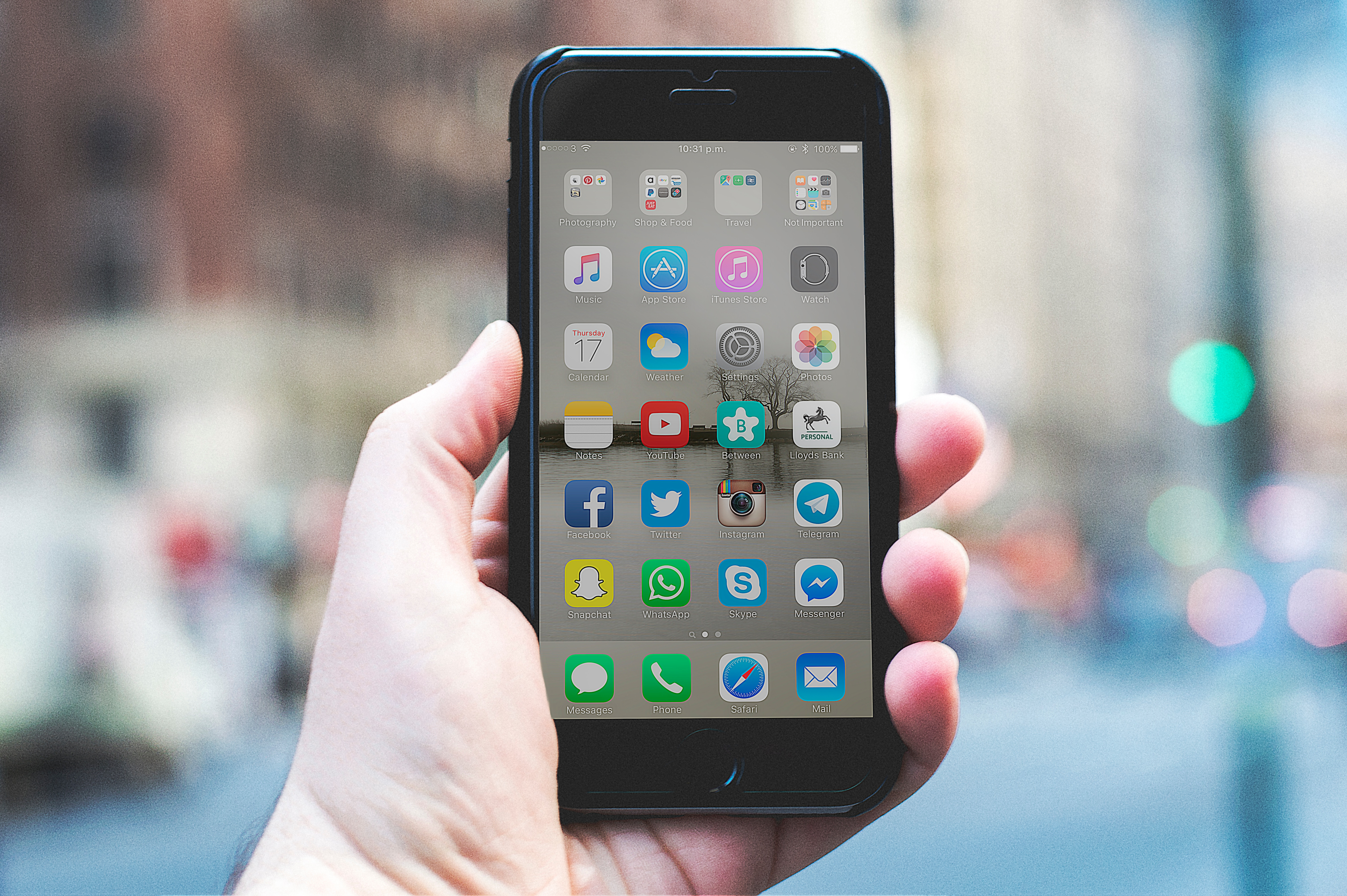iphone-5g-verizon