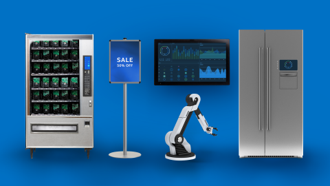 compute-card-devices-16x9.png.rendition.intel.web.480.270.png