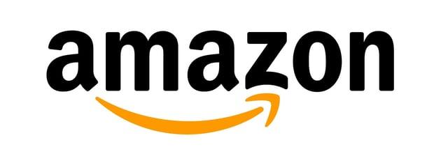 amazon_logo_RGB (1).jpg
