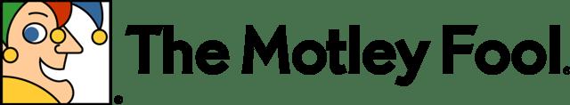 tmf-logo-open-graph.png