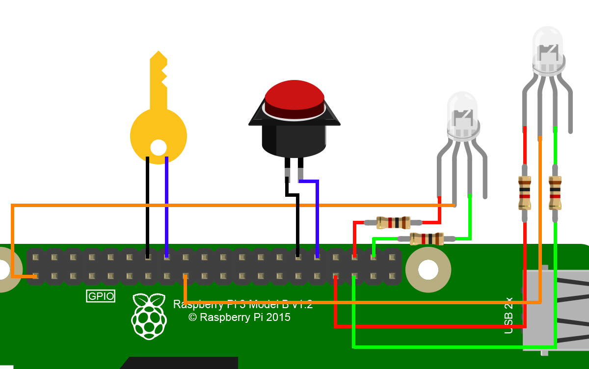 switch-schematic.png