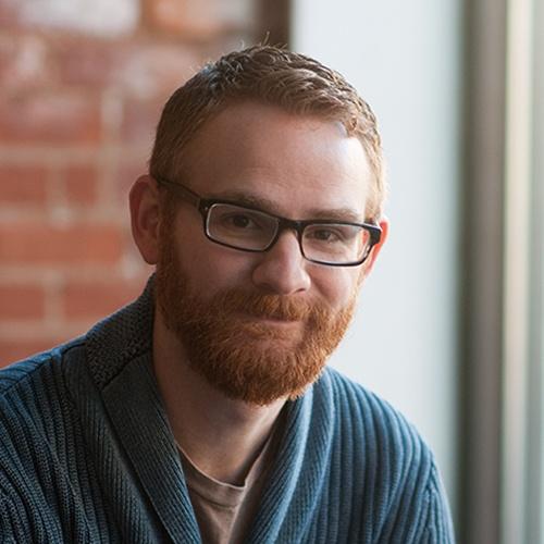 Brandon Cannaday