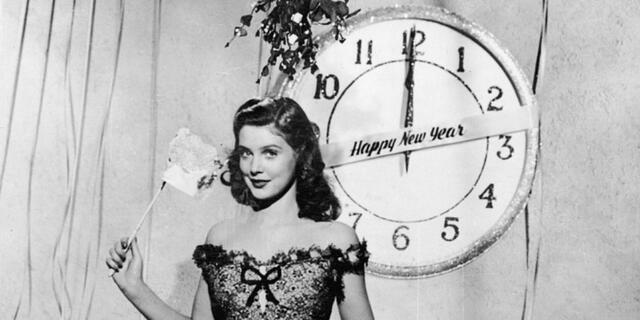 New_Years_Eve_VIntage-169735-edited.jpg