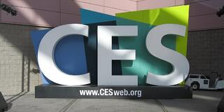 CES_big-350885-edited.jpg