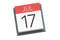 mac-calendar-icon-100723428-large