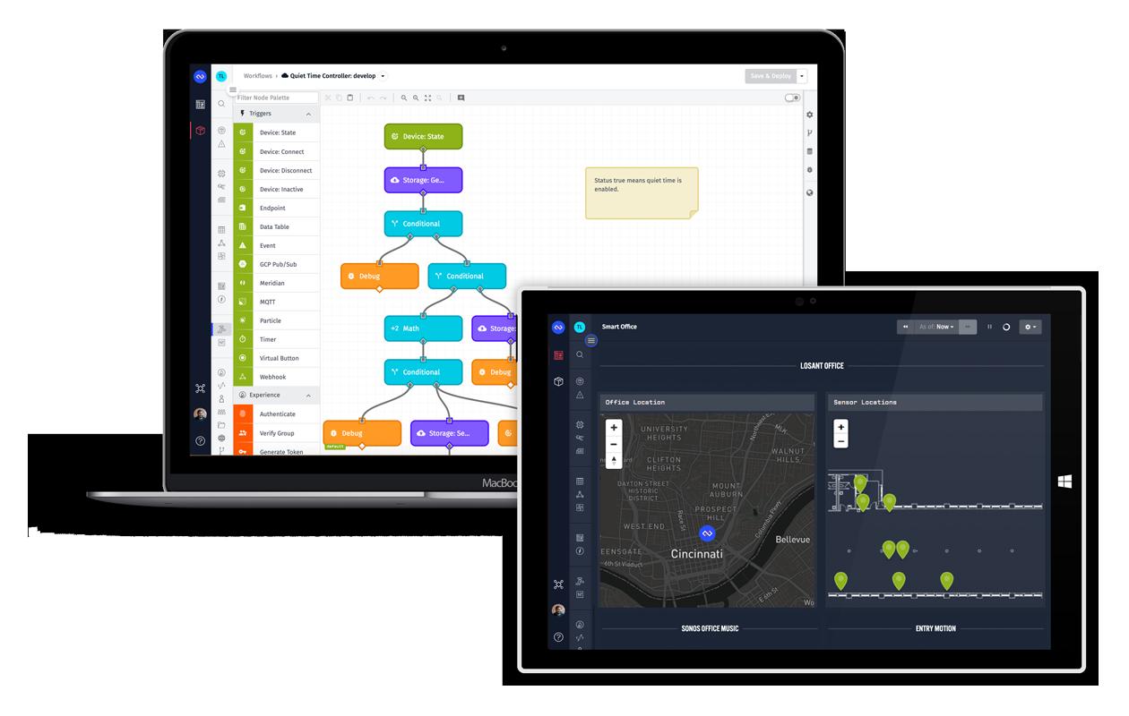 smart-office-dashboard-workflow-normal-crop