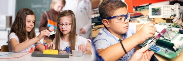 kids-stem-education.jpg