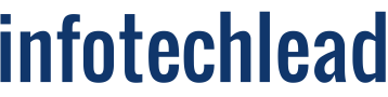 Infotechlead