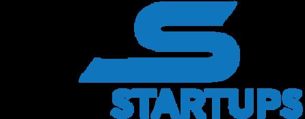 Tech Startups