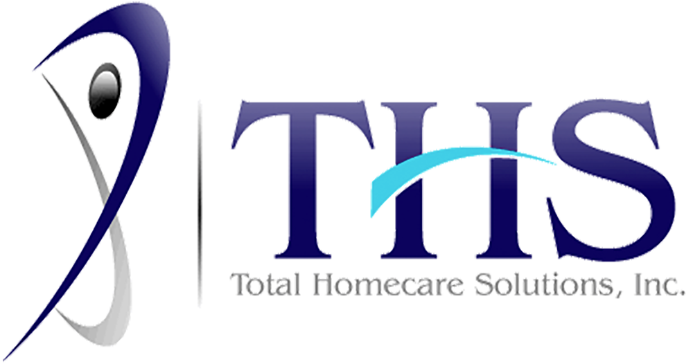 ths-logo.png