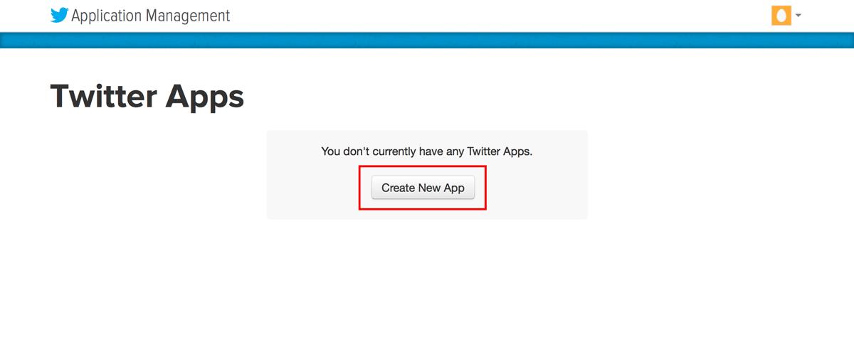 create-twitter-app.png