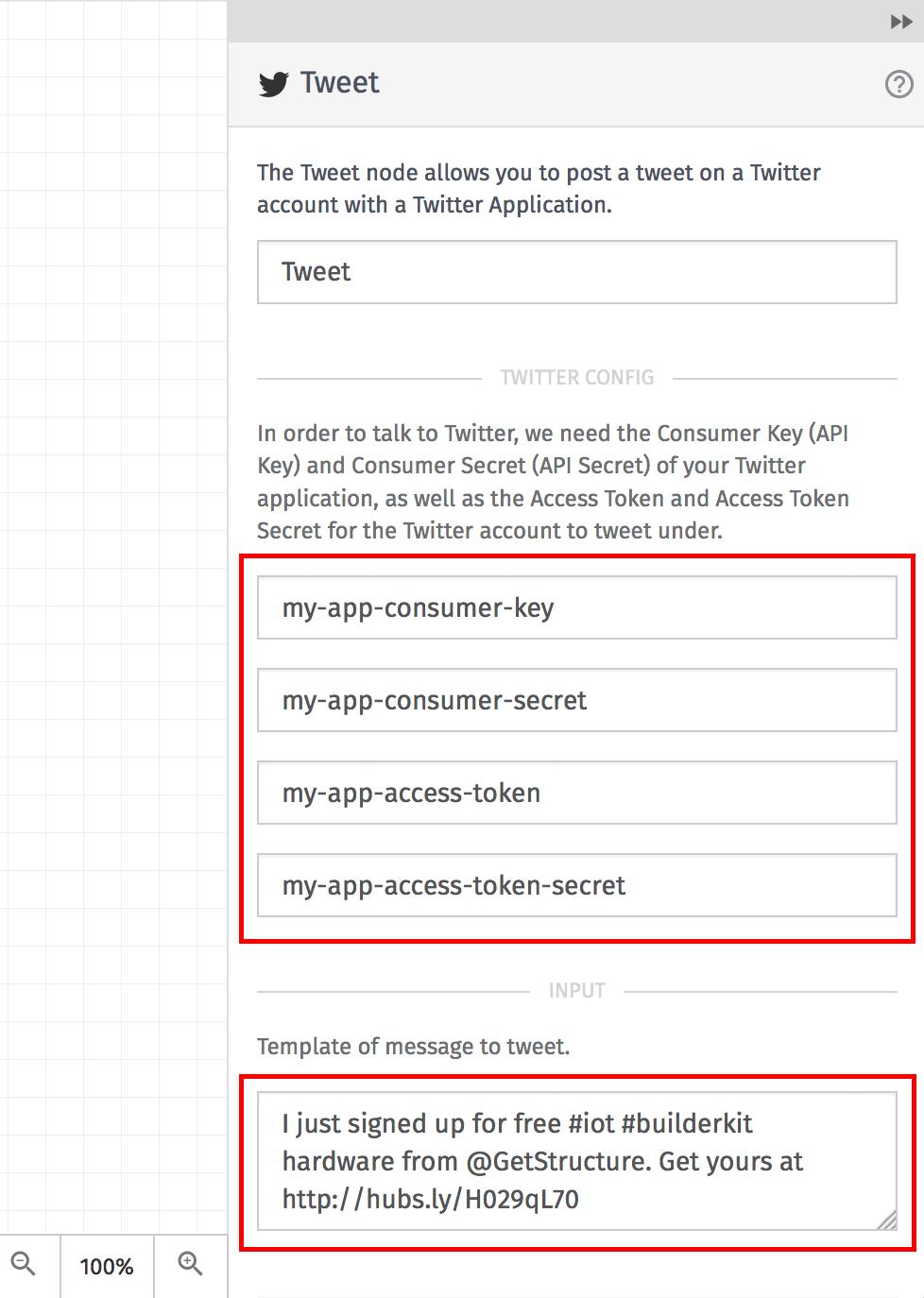 tweet-node-settings-3.png