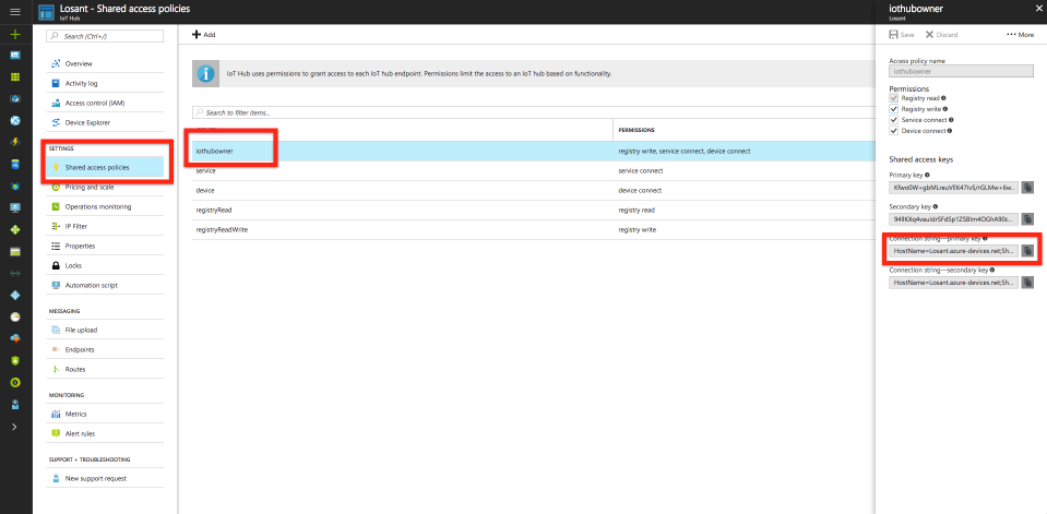 azure-connection-string-2