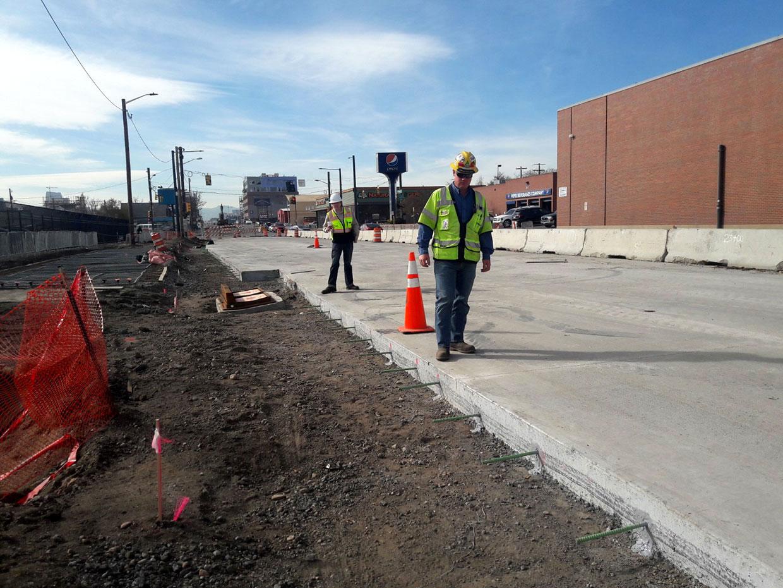 colorado-road-construction
