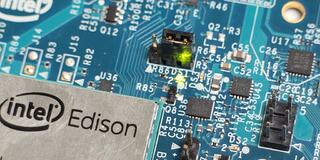 edison_closeup-063623-edited.jpg