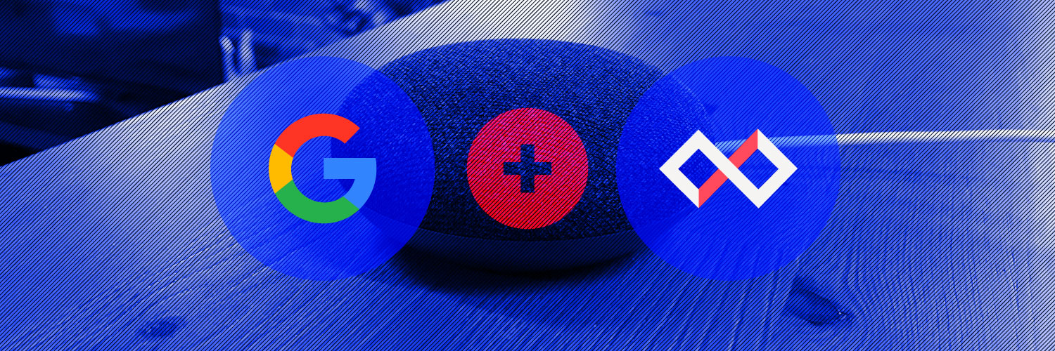 How to Build an Interactive Google Assistant Action with No Code - Part 1